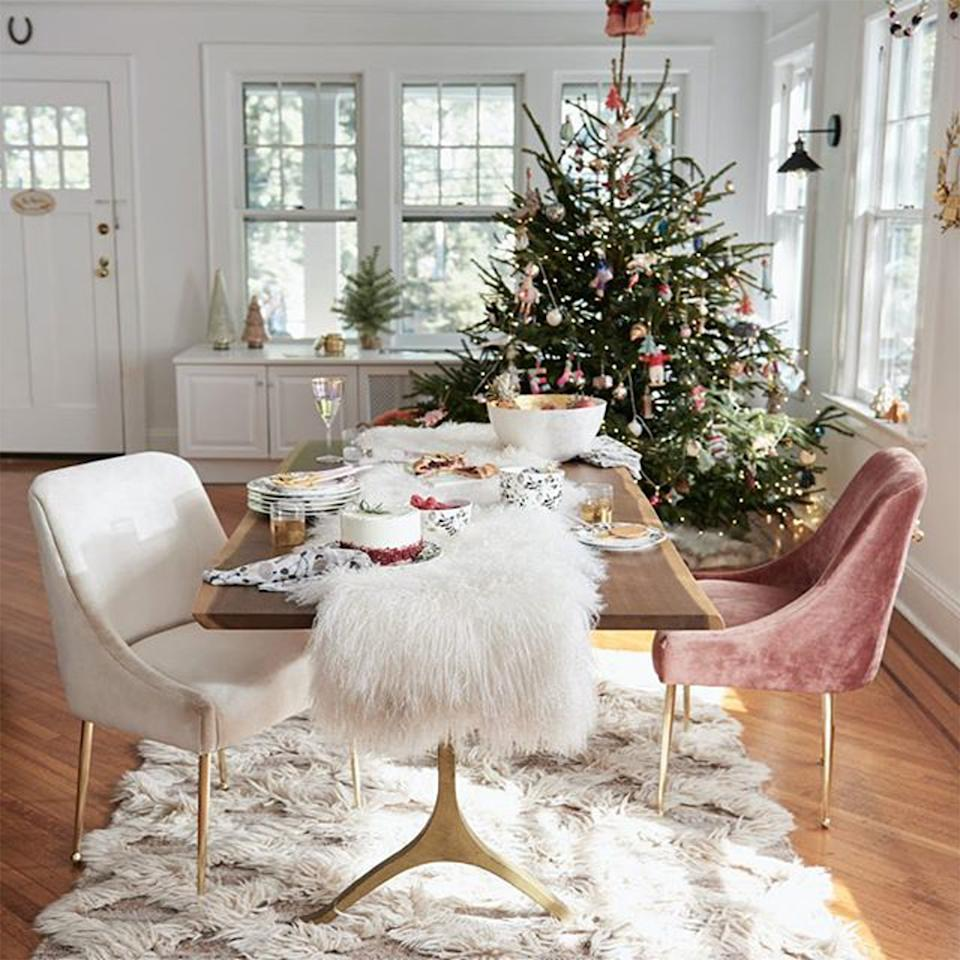 after christmas decor sales - After Christmas Decoration Sales