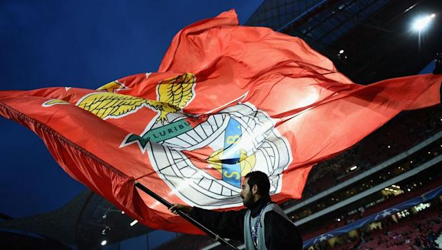 ​Benfica facilities have been raided by Portuguese authorities following an ongoing investigation into corruption allegations involving a number of club officials. According to information from The Associated Press, Benfica will cooperate fully with the investigation. According to Portuguese outlet Sabado, Benfica legal advisor Paulo Goncalves has been arrested on suspicion of obstructing the course of justice relating to information he allegedly had access to. Sabado further claims that the...