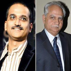 Rohan Sippy To Never Remake Father Ramesh Sippy's Films