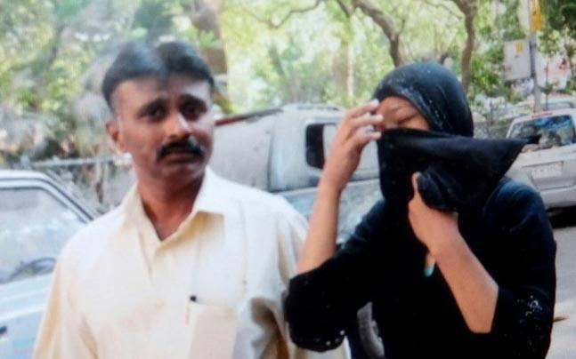 Mumbai: Girls lured into drug peddling; one arrested