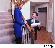 Home buyer tax creditd still available