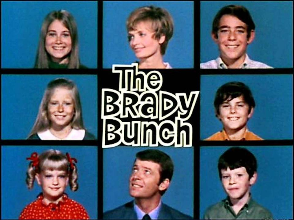 <p>We all have a little bit of Jan Brady inside of us. </p>