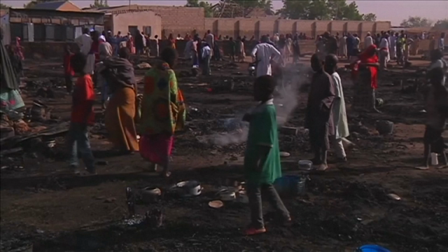 multiple-blasts-kill-at-least-four-in-nigerian-refugee-camp