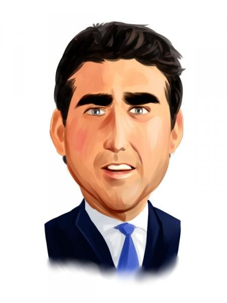 Andrew Sandler of Sandler Capital Management