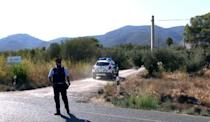On the explosive trail of Spain's attackers