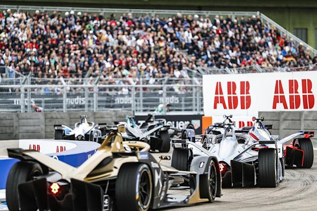 Three-layout FE finale could cause more retirements