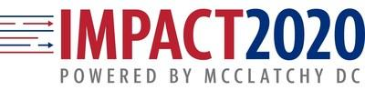 McClatchy Launches Impact2020 Initiative