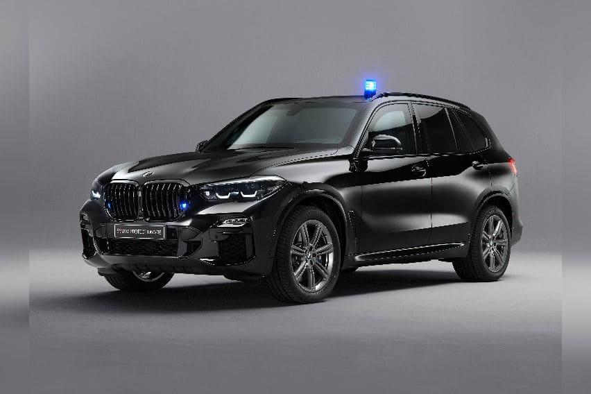 BMW-X5-Protection-VR6-front