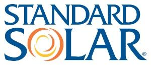Standard Solar Expands Affordable and Accessible Solar to Maryland Communities