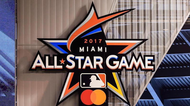 5d32c5cde045bf How to watch the MLB All-Star Game online  Live stream