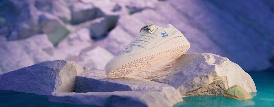 Forum_Low_Shoes_White_adidas
