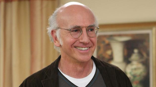 'Curb Your Enthusiasm' Gets Season 9 Premiere Date On HBO; First Teaser