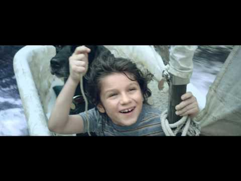 "<p>This commercial aired during the 2015 Super Bowl, shocking and upsetting its audience. The controversial ad even led Nationwide CMO Matt Jauchius to <a href=""http://adage.com/article/cmo-strategy/nationwide-cmo-departs-wake-dead-buy-super-bowl-ad/298485/"" rel=""nofollow noopener"" target=""_blank"" data-ylk=""slk:leave the company"" class=""link rapid-noclick-resp"">leave the company</a> just months after it went live.</p><p><a href=""https://www.youtube.com/watch?v=F77RBUBlZ80"" rel=""nofollow noopener"" target=""_blank"" data-ylk=""slk:See the original post on Youtube"" class=""link rapid-noclick-resp"">See the original post on Youtube</a></p>"