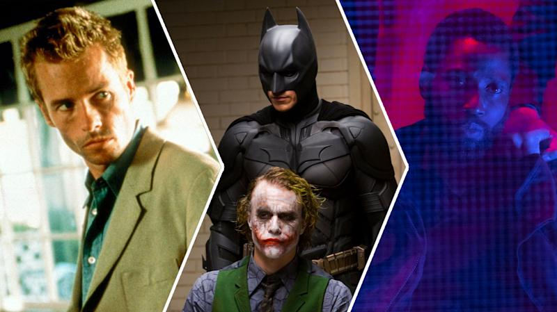 Christopher Nolan is one of the best filmmakers of his generation, but how to his films stack up against each other?