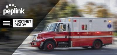 GetWireless continues to expand IoT product portfolio with addition of new Peplink SD-WAN solutions for public safety