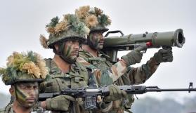 Army Day 2020: Why is it celebrated on Jan 15? Here's all you need to know about the parade