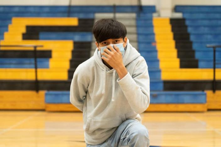 School districts learning as they go amid pandemic