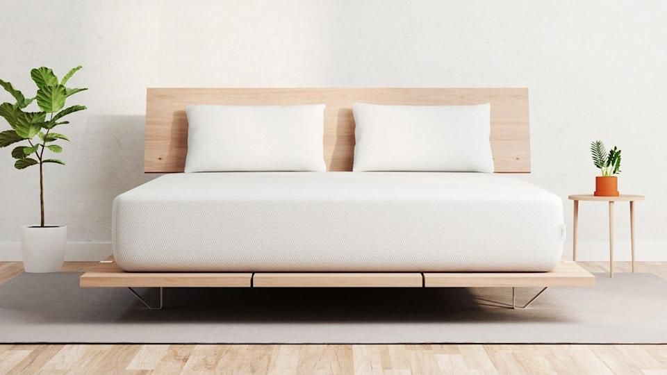 Snag a Vaya bed for less this Memorial Day.