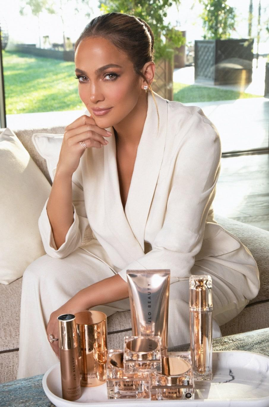 (Photo: JLo Beauty)