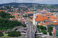 <p>Citizens in Slovakia will not be happy to be in the top 5 unhealthy countries of the world. (Pixabay) </p>