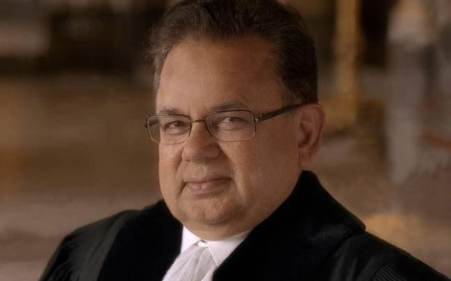 <p>India's primary focus is to secure a two-thirds majority for its  candidate Dalveer Bhandari at UNGA, achieving a moral high ground as opposed to the UNSC where British candidate Christopher  Greenwood has a majority.</p>