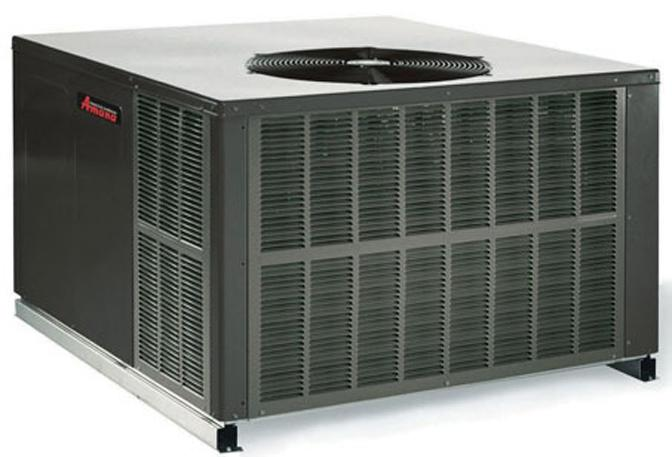Recalls this week: Heating and cooling