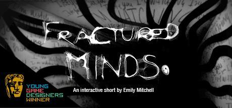 Get Fracture Minds for free. (Photo: Amazon)