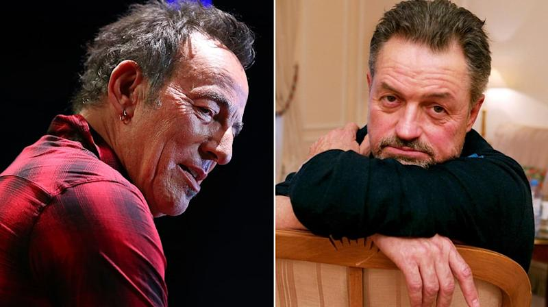 Bruce Springsteen on Jonathan Demme: 'He Was an Inspiration for Me'