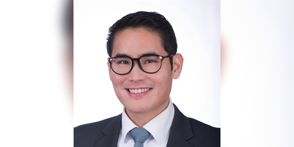 TJ Castro Lim, global co-head of product (private wealth management), Goldman Sachs