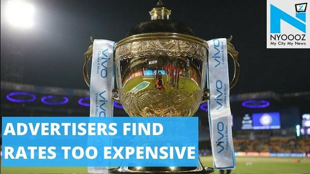 Star India won the global rights for Indian Premier League for five years starting from 2018 and to recoup it has set a target of Rs 2,000 crore from TV and digital ad sale for the first year.