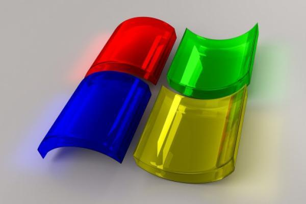 Analyst Says Microsoft Is Relatively Well-Positioned For A ...