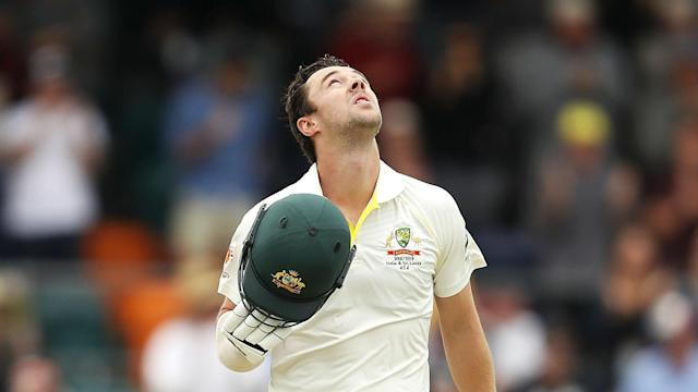 Australia batsman Travis Head said there are greater concerns than cricket as the country struggles with widespread bush fires.