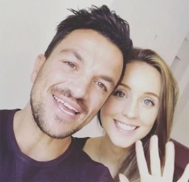 peter-andre-wife-emily-celebrate-five-years