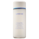 """<p>Laneige Cream Skin Toner & Moisturizer is a two-in-one formula that both strengthens skin's natural defense barrier and moisturizes. Double the hydration, double the fun?</p> <p><strong>$33</strong> (<a href=""""https://www.sephora.com/product/cream-skin-toner-moisturizer-P446930"""" rel=""""nofollow noopener"""" target=""""_blank"""" data-ylk=""""slk:Shop Now"""" class=""""link rapid-noclick-resp"""">Shop Now</a>)</p>"""