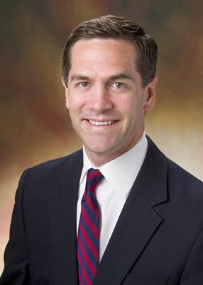 Children's Hospital of Philadelphia Appoints New Chief of
