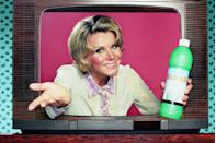 """<p>Live TV is still a thing, but recording or <a href=""""https://www.countryliving.com/life/entertainment/g18569657/best-tv-shows-to-binge-watch-with-mom/"""" rel=""""nofollow noopener"""" target=""""_blank"""" data-ylk=""""slk:streaming your shows"""" class=""""link rapid-noclick-resp"""">streaming your shows</a> has made commercial breaks obsolete. </p>"""