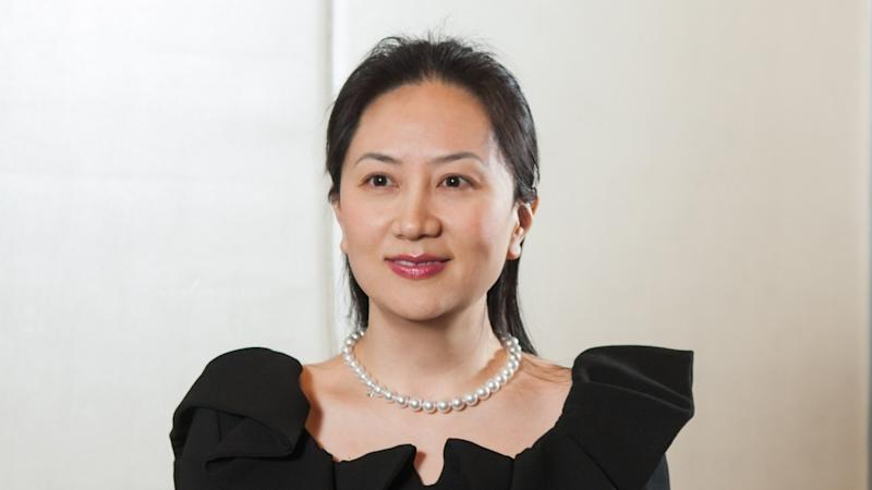 Huawei's CFO Sabrina Meng Wanzhou has been arrested in Canada, but who is she – and why the big deal?