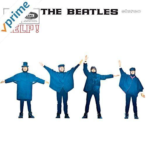 """<p>The Beatles released """"Help!"""" in July 1965. The hit landed in <a href=""""https://www.rollingstone.com/music/music-lists/500-greatest-songs-of-all-time-151127/the-beatles-help-2-71340/"""" rel=""""nofollow noopener"""" target=""""_blank"""" data-ylk=""""slk:Rolling Stone's top 50 spot for Greatest Songs of All Time"""" class=""""link rapid-noclick-resp""""><em>Rolling Stone's</em> top 50 spot for Greatest Songs of All Time</a>. John Lennon, who wrote the track, told the magazine, """"Subconsciously, I was crying out for help. I didn't realize it at the time…"""" </p><p><a class=""""link rapid-noclick-resp"""" href=""""https://www.amazon.com/Help-Beatles/dp/B01929H4VM/ref=sr_1_1?crid=3JECI0ZGS81PL&dchild=1&keywords=help+beatles&qid=1589320347&s=dmusic&sprefix=Help%21%2Cdigital-music%2C149&sr=1-1&tag=syn-yahoo-20&ascsubtag=%5Bartid%7C2140.g.36596061%5Bsrc%7Cyahoo-us"""" rel=""""nofollow noopener"""" target=""""_blank"""" data-ylk=""""slk:LISTEN NOW"""">LISTEN NOW</a></p><p>Key lyrics:</p><p>Help me if you can, I'm feeling down<br>And I do appreciate you being 'round<br>Help me get my feet back on the ground<br>Won't you please, please help me?</p>"""