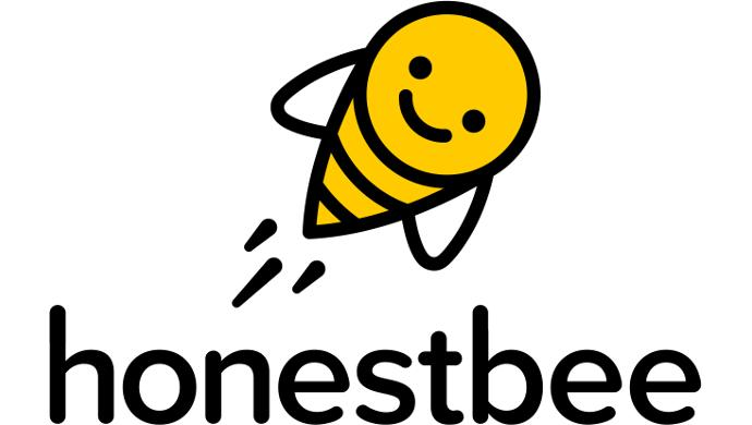 honestbee launches grocery delivery service in Bangkok through major supermarket chain Villa Market