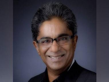 AgustaWestland case: SC to hear ED's appeal against Delhi HC order allowing Rajiv Saxena to travel abroad for treatment