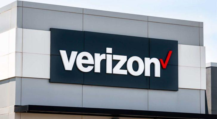 Why Verizon Stock Is the Value in Telecommunications