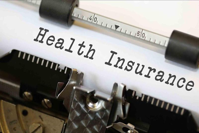 The Best Health Insurance For Millennials In Singapore