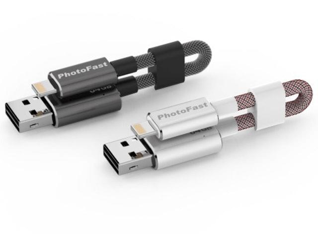 http://www.photofast.com/home/products/apple-accessories/memoriescable_gen3/