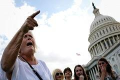 US government shutdown: How will markets react?