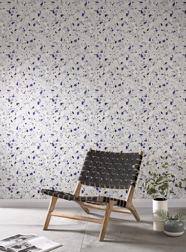 <p><strong>As one of the biggest trends of 2018, terrazzo is taking the interiors world by storm. From a coffee table to a terrazzo-print shower curtain, we've picked some of the best buys to help you add the stylish design trend to your home.</strong></p>