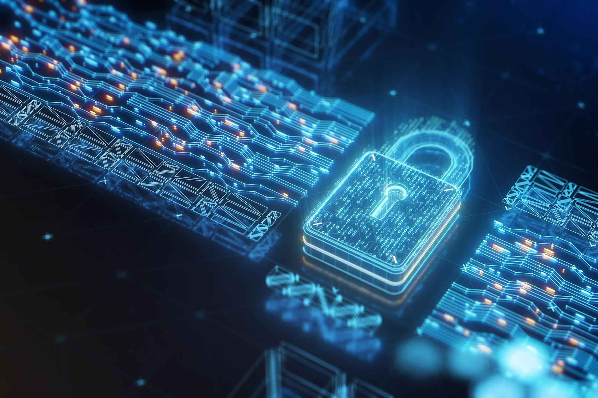 Cape Privacy announces $20M Series A to help companies securely share data