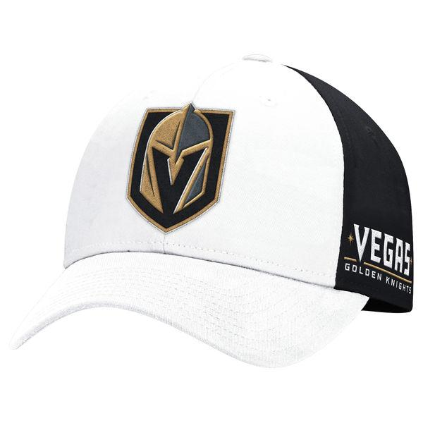 new style f4eb2 de682 Pass or Fail: Vegas Golden Knights primary and secondary logos