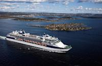 """<p>What's New: One of the biggest gripes for cruisers? Having to pull out of port before sundown, when the destination's dining and nightlife scene is just revving up. <a href=""""http://www.fodors.com/cruises/celebrity-cruises-676542"""" rel=""""nofollow noopener"""" target=""""_blank"""" data-ylk=""""slk:Celebrity Cruises"""" class=""""link rapid-noclick-resp"""">Celebrity Cruises</a> has answered the call of land-loving night owls by adding overnight stays on more than 40 Caribbean sailings in 2016. Plus, the line has introduced a series of """"Evenings Around the World"""" shore excursions, featuring 14 new Caribbean excursions that take place in the evening (think jazz concerts, boat parties, and bonfires ashore). The overnight calls are featured primarily on a selection of 10- to 14-night sailings aboard the 2,850-passenger Celebrity Eclipse or 2,850-passenger Celebrity Equinox, in ports in Aruba, Barbados, Curaçao, Mexico (at Cozumel), St. Maarten, and Cartagena, Colombia.</p><p>Set Sail: Rates from $1,049/person. The Caribbean sailing season with Celebrity runs from January through April, and picks back up again in October 2016. (Photo: Courtesy of Celebrity Cruises)<br></p>"""