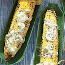 """<p>Spread Garlic-Herb Butter over <a href=""""https://www.myrecipes.com/how-to/how-to-grill-corn"""" rel=""""nofollow noopener"""" target=""""_blank"""" data-ylk=""""slk:corn-on-the-cob"""" class=""""link rapid-noclick-resp"""">corn-on-the-cob</a> for a decadent flavor booster.</p>"""