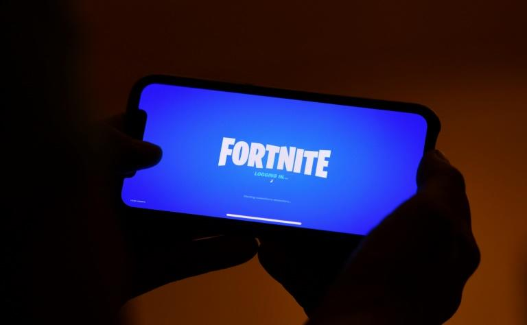 Fortnite maker accuses Apple of going on the attack
